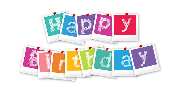 Anglia Translations Ltd How To Say Happy Birthday In Different
